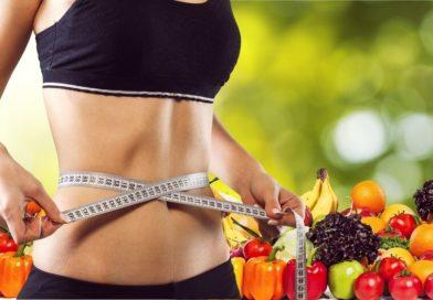 6 consejos para perder peso sin hacer dietas estrictas