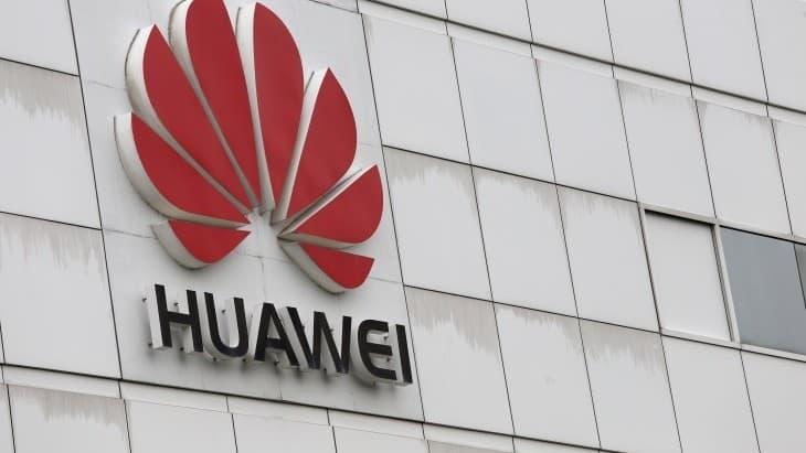 Qué pasará con Huawei y Google y cómo me afecta?