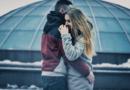 Cosas que las mujeres odian de los hombres en la intimidad