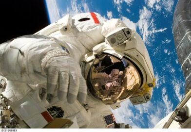 ¿Cúanto gana un astronauta? La NASA revela detalles sobre la carrera espacial