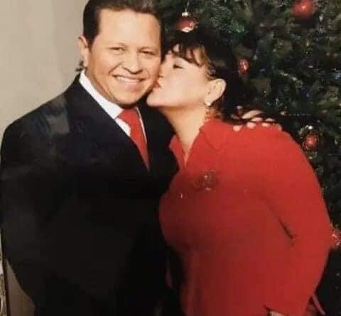 Ana y Guillermo Maldonado se disputan enorme fortuna millonaria tras su separación